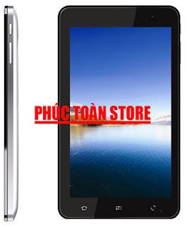 Rom stock Taiwan mobile Mypad P1 alt