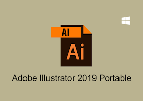 download adobe illustrator cs6 portable 32 bit