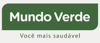 Cadastrar Promoção Mundo Verde 2016 Ano Verde