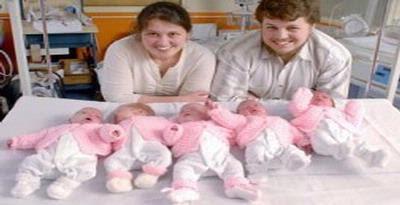 Posisi Hubungan Intim Terbaik agar Cepat Hamil Anak Kembar