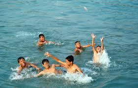 permainan tradisional papua