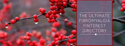Fibro Pinterest Directory