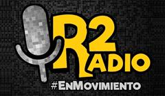 R2Radio - Rebuscados Rock