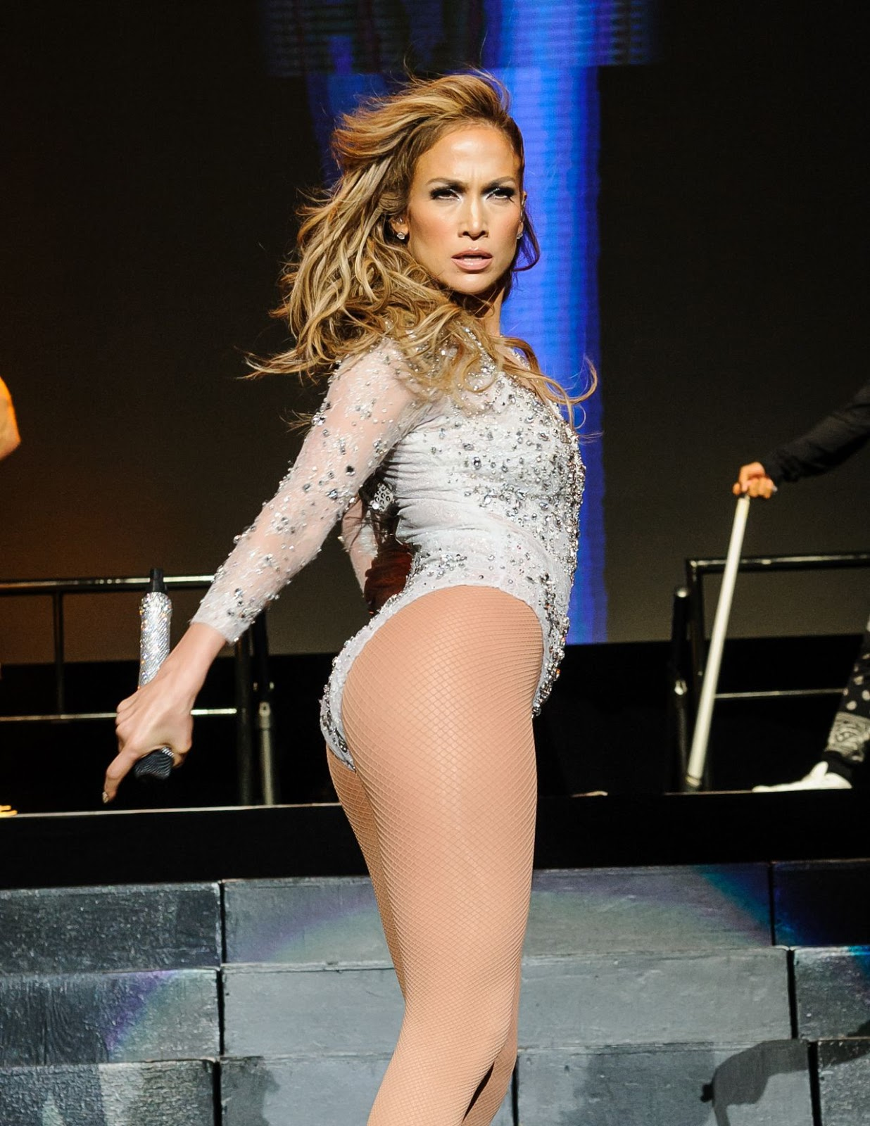 Jennifer lopez ass photos, naked black bums