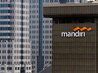 PT Bank Mandiri (Persero) Tbk - Recruitment For Officer, Manager Commercial & Business (S1,S2) January 2014