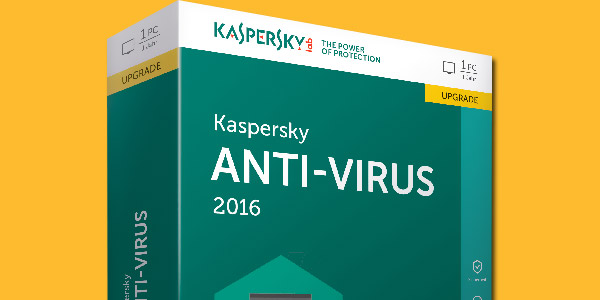 kaspersky-internet-security-2015-key