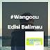 #WANGOCU Edisi : Balimau