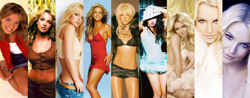 Britney Spears Unreleased Remixes Music Videos Facts Video Facts