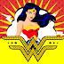 Rainha da DC: O percurso de Mulher-Maravilha nos quadrinhos
