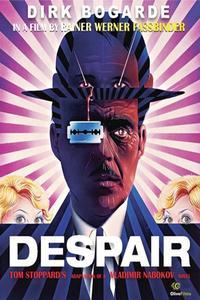 Watch Despair Online Free in HD