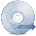 http://www.softwaresvilla.com/2016/04/ez-cd-audio-converter-400-ultimate-full-crack.html