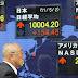 Vegyes mozgás az ázsiai piacok