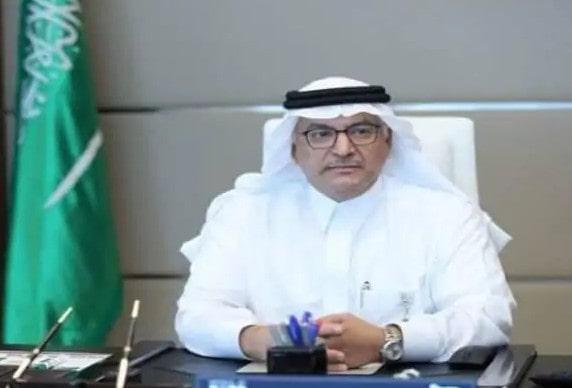محمد السديري