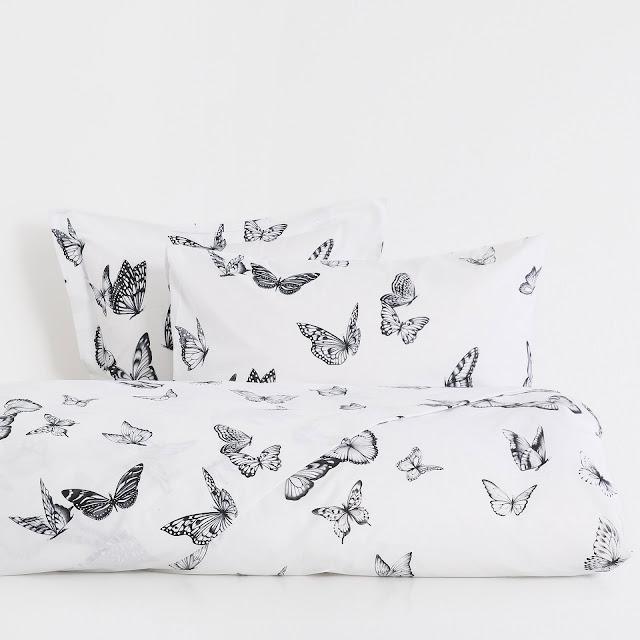 Zara Home y su maravillosa colección de sábanas-52