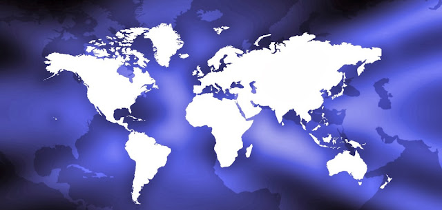 Tratados Internacionales y Derecho Constitucional