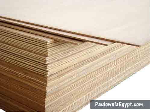 أسعار ألواح الخشب الأبلكاش والميلامين في مصر 2019