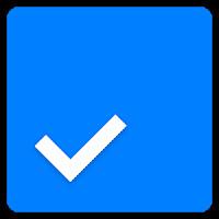 Any.do: To-do list & Calendar v4.0.5.0 Free Download