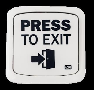 membuat exit di android studio