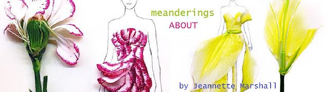 http://meanderingsabout.blogspot.ca/