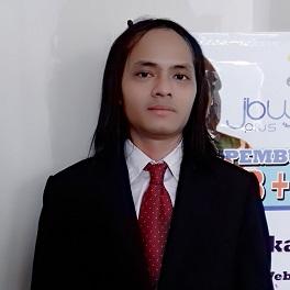 Kantor Jasa Website Tangerang,Kantor Jasa Website Ciledug, Jasa Website Tangerang