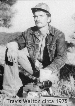 This Day In UFO History: Travis Walton Gets Abducted By Aliens In Arizona Travis%2BWalton%252C%2BAbduction%252C%2Bcase%252C%2BUFO%252C%2BUFOs%252C%2Bsightings%252C%2Bsightings%252C%2Bunidentified%2Bflying%2Bobject%252C%2BJapan%252C%2BTV%2Bnews23