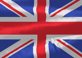 Osm zásad všedních dní ve Velké Británii