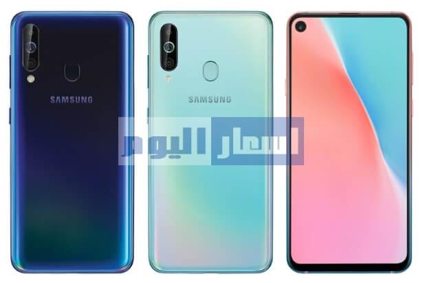 سعر Samsung Galaxy A60