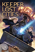 https://nerdificationreviews.blogspot.com/2015/07/book-review-keepers-of-lost-cities-by.html