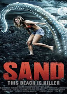 Download Film The Sand (2015) Subtitle Indonesia Mp4 360 480