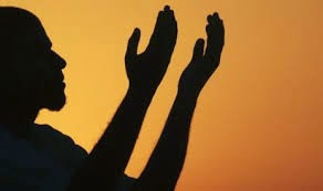 doa pembuka pintu rejeki