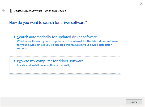 Download Install Android USB Driver Qualcomm, Mediatek, Intel Chipset