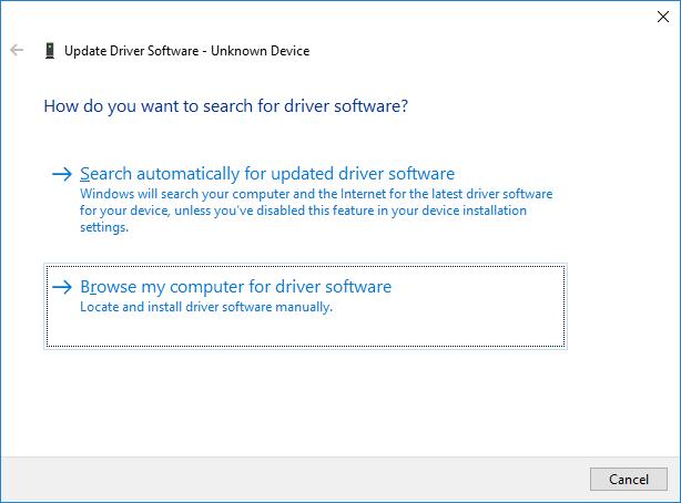 Download Install Android USB Driver Qualcomm, Mediatek, Intel Chipset