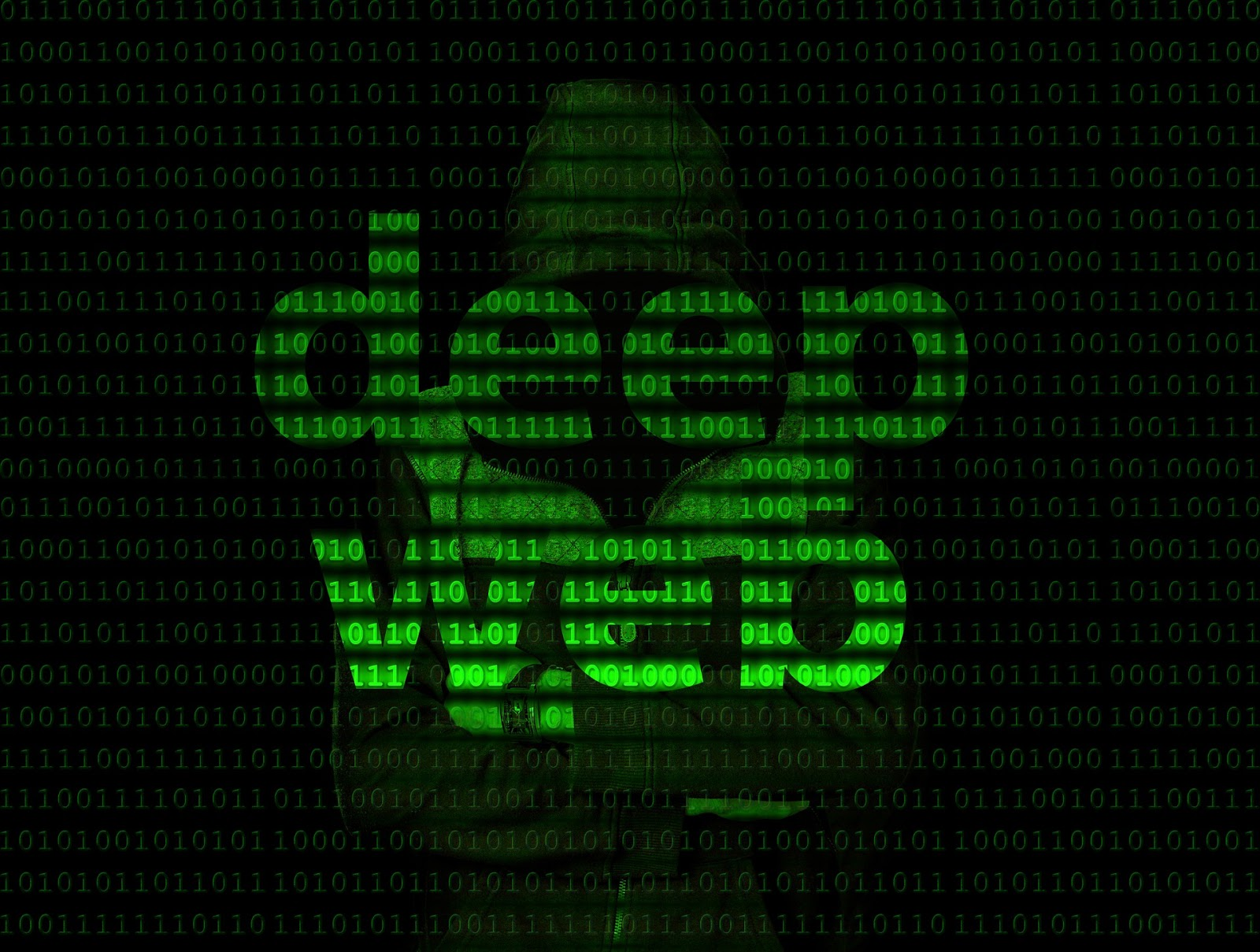 anonymous hackers Directed by brian knappenberger with anon2world, anonyops, julian assange, aaron barr a documentary on the workings and beliefs of the self-described hacktivist collective, anonymous.