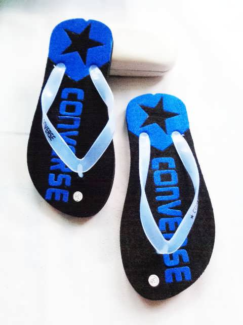 Penjualan Sandal Spon Pria Terlengkap Di Pulau Jawa
