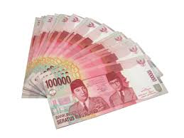 Pengertian Nilai Uang dan Macamnya