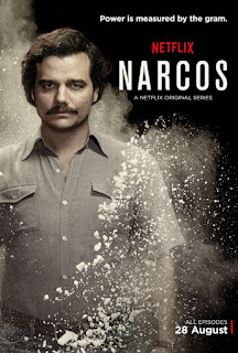 http://www.filmweb.pl/serial/Narcos-2015-680486/posters
