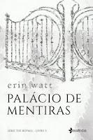 http://espiraldelivros.blogspot.com/2018/09/resenha-palacio-de-mentiras-erin-watt.html