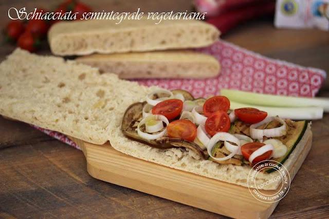 vegetariano_vegano_gustoso