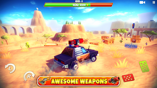 http://www.gionogames.net/2017/05/download-zombie-offroad-safari-apk-mod.html