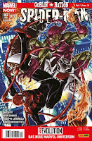 http://nothingbutn9erz.blogspot.co.at/2015/01/spiderman-goblinnation-1-panini.html