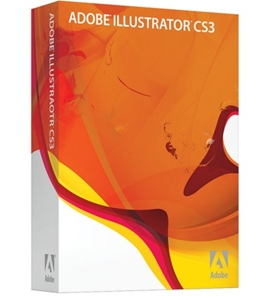 adobe illustrator cs3 full version free download with serial key