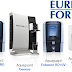 Eureka Forbes customer helpline number Gurgaon, Eureka Forbes customer care number in Gurgaon NCR