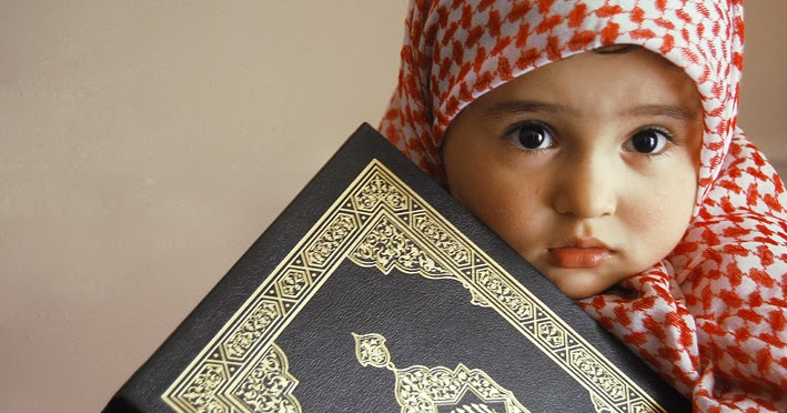 name for muslim: Found 357 names begin with 'A' for Boys