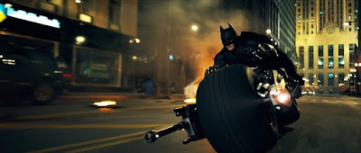 the dark knight full movie in hindi 1080p download