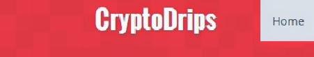 http://www.cryptodrips.com/?r=1KebpuRSpSQYH8aYEwapSgcLtGGVNn2fJy
