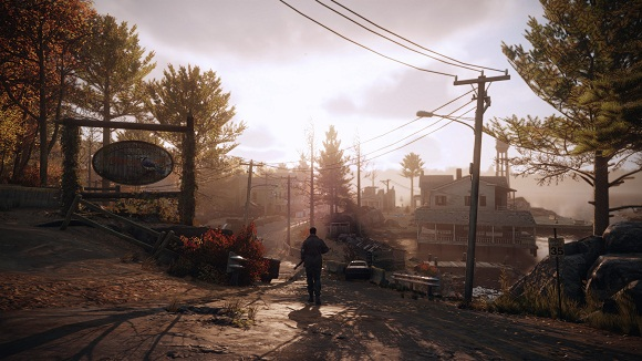homefront-the-revolution-beyond-the-walls-pc-screenshot-www.ovagames.com-4
