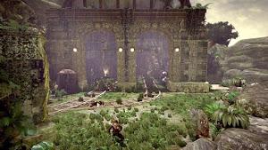 https://3.bp.blogspot.com/-ZIWo9lySB_g/WDufzBK549I/AAAAAAAABgI/zkCD1SbHXN0priKJ3JEBLthtXNMijGQGACLcB/s300/edge-of-twilight-return-to-glory-pc-screenshot-www.ovagames.com-1.jpg