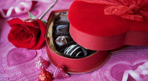 Fakta-fakta Menarik Seputar Hari Valentine