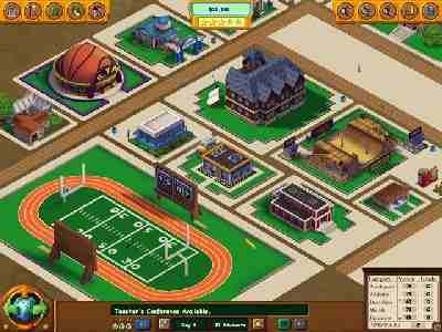 Download game school tycoon full version free קודי ישראל kodi israel.