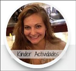 https://www.teacherspayteachers.com/Product/My-Teddy-Bear-Math-Mini-Book-2383617
